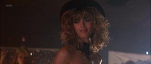 Kelly Lynch, Julie Michaels, Julie Royer, Laura Albert &more @ Road House (US 1989) [HD 1080p]  OwJo407o