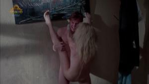 Kelly Lynch @ Warm Summer Rain (US 1989) [1080p HDTV]  LWjkoJyi