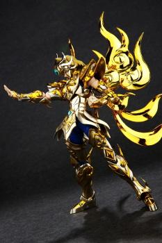 Galerie du Lion Soul of Gold (Volume 2) KWvswB4Q