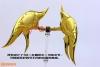 [Comentários] Milo de Escorpião EX - Soul of Gold - Great Toys Company E6L6Uxpn