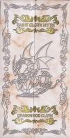 Dragon Shiryu God Cloth ~ Original Color Edition ~ AcetvgdA