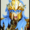 Sea Emperor Poseidon AbiYt8fD