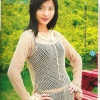 Abulybew
