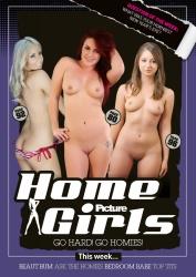 Home Girls 1