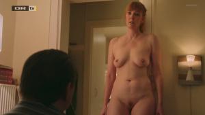 sex web nøgenbadning