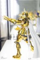 [Japon] Tamashii Nations Showroom - Akiba Am0XNLoD