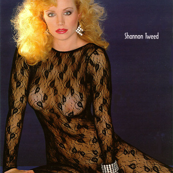 Shannon tweed clips de video desnudos