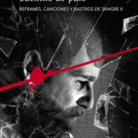 Cuchillo de palo – César Pérez Gellida