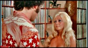 Uschi Digard - The Godson (1971) CvGWjmni