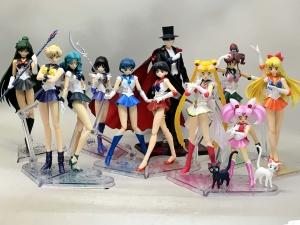 [Comentários] Sailor Moon S.H.Figuarts - Página 7 0ScIH9Bu
