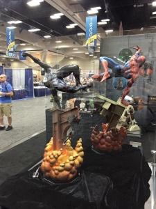 [Comentários] San Diego Comic Con 2015 1XwWDIjR