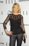 Jenna Elfman - ELLE's Women in Television Celebration L.A. - 01.24.13