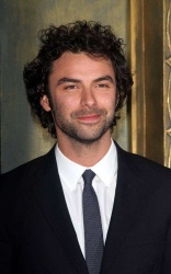 Aidan Turner - 'The Hobbit An Unexpected Journey' New York Premiere, December 6, 2012 - 50xHQ 7CfmpKue