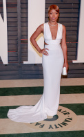 """Keke Palmer """"2015 Vanity Fair Oscar Party hosted by Graydon Carter at Wallis Annenberg Center for the Performing Arts in Beverly Hills"""" (22.02.2015) 21x ZkCfmynm"""