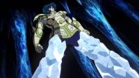 [Anime] Saint Seiya - Soul of Gold - Page 4 3D7NP5K4