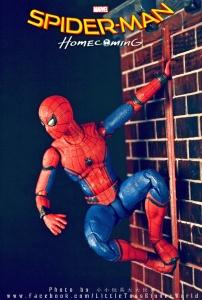 [Comentários] Marvel S.H.Figuarts - Página 3 9r8Z1WZD