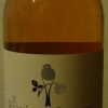 Red Wine White Wine - 頁 4 Abo27MCY