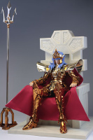 Sea Emperor Poseidon AciNENNb