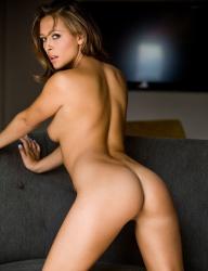 Jessika Alaura 4