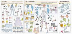 [Imagens] Saint Cloth Myth Ex - Afrodite de Peixes AdbDSdLI