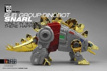 [Toyworld][ZetaToys] Produit Tiers - Jouet TW-D aka Combiner Dinobots - Page 2 53e4tdMd