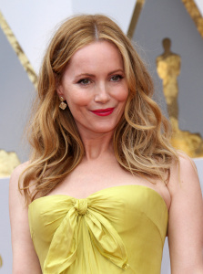 Leslie Mann - 89th Annual Academy Awards - February 26th 2017