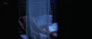 Maria Conchita Alonso, Meryl Streep (bd?) &more @ The House of The Spirits (DK/PT/US 1993) [HD 1080p]  Voaq1abT