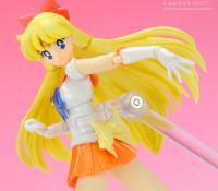 Goodies Sailor Moon - Page 5 6XdafcjH