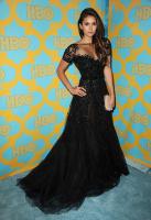 HBO's Post Golden Globe Awards Party (January 11) DmLCqILv