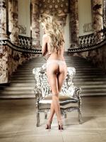 http://t.imgbox.com/acuiLnFD.jpg