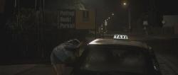 Z mi�o�ci (2011) PL.VODRip.XviD-J25 | Film Polski +x264 +RMVB