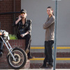[Vie privée] 28.02.2012 Los Angeles - Bill & Tom Kaulitz  AcuHEtRK