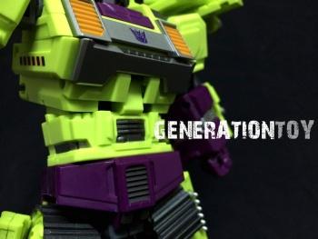 [Generation Toy] Produit Tiers - Jouet GT-01 Gravity Builder - aka Devastator/Dévastateur - Page 3 Et1RZ1D9