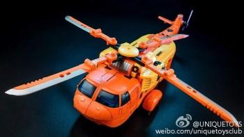 [Unique Toys] Produit Tiers - Jouet Y-03 Sworder - aka Sandstorm/Siroco 63ZiEqw6