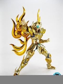 Galerie du Lion Soul of Gold (Volume 2) ShaROycM