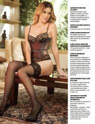 Veronica Montes 8