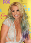 Britney Spears - 2015 Teen Choice Awards in LA August 16-2015 x92 updated x3 BL7eEPig