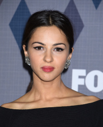 Annet Mahendru - FOX Winter TCA 2016 All-Star Party @ the Langham Huntington Hotel and Spa in Pasadena - 01/15/16