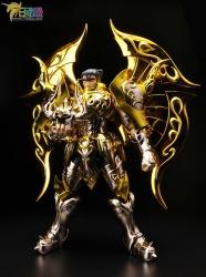 [Comentários] Saint Cloth Myth EX - Soul of Gold Aldebaran de Touro - Página 4 R0HPS7hV