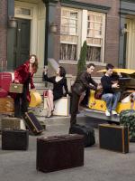 Уилл и Грейс / Will & Grace (сериал 1998-2006) W6YTftoD