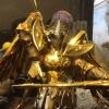 [Imagens] Saint Cloth Myth Ex - Aiolos de Sagitário. AdsQwZiV
