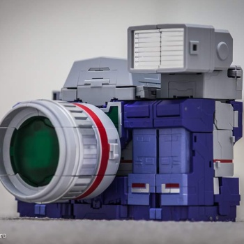[Fanstoys] Produit Tiers - Jouet FT-11 Spotter - aka Reflector/Réflecteur T0jhktxI