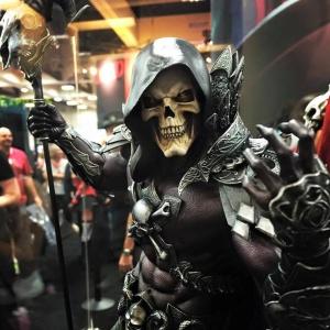 [Comentários] San Diego Comic Con 2015 LmgmHXgj