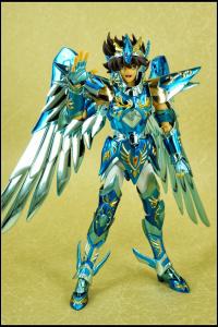 [Imagens] Saint Seiya Cloth Myth - Seiya Kamui 10th Anniversary Edition AbjxNFPD