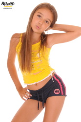 Tiny Model News featuring Newstar Tinymodels and Sweet models