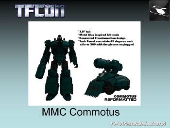 [Mastermind Creations] Produit Tiers - Reformatted R-13 Spartan (aka Impactor) des Wreckers + R-14 Commotus (aka Turmoil) - IDW Z6a7qEq3