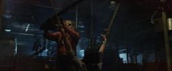 Pi³a mechaniczna 3D / Texas Chainsaw (2013) 1080p.BluRay.DTS.x264-HDWinG