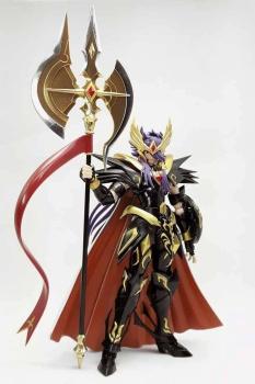 [Comentários] - Saint Cloth Myth EX - Soul of Gold Loki - Página 5 OL4jYuj7