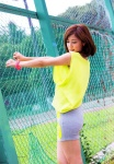 [Berryz koubou] Natsuyaki Miyabi Glow Covers AblHWyNY