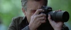 Rozgrywka / The Score (2001) 1080p.BluRay.x264.DTS-WiKi / NAPiSY PL
